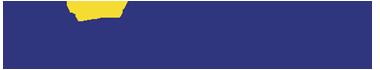 Pilgrino Logo