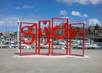 etapa Gijón-Avilés