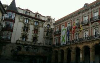 hotel en Portugalete